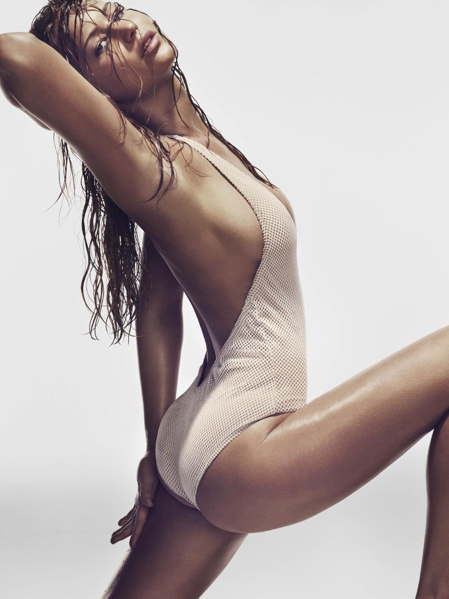 Hot nude italian men